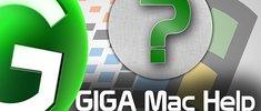<i>GIGA Mac Help Folge 4:</i> iTunes Match, ein Geheimnis und mehr