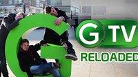 GIGA TV Reloaded