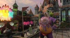 Warner Bros Games: Stellenabbau in Seattle