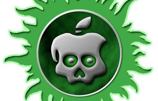 Absinthe 0.4: Neue Version des Untethered iPhone 4S Jailbreaks verfügbar