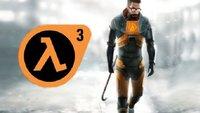 Half-Life 3: Fans spielen aus Protest HL2