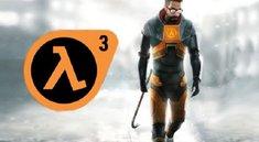 Valve: Half-Life 3 & L4D3 indirekt bestätigt