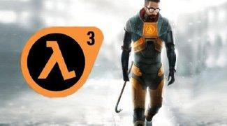 Half-Life 3: Valve-Mitarbeiter erklärt, dass es kein VR-Spiel wird