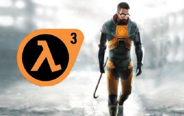 Half-Life 3: Kommt es als Open-World Shooter?