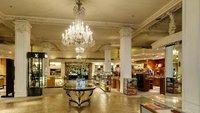 London: Neuer Apple Store im Harrods-Kaufhaus könnte Mitte März eröffnen