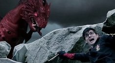 Harry Potter in 60 Seconds - alle Filme im Schnelldurchlauf