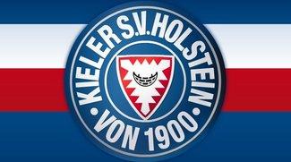 Holstein Kiel - Borussia Dortmund im Live-Stream: Das DFB-Pokal-Viertelfinale online sehen