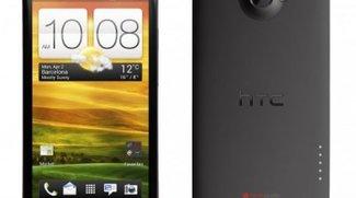 HTC Sense 4.1 geleaked - viel flüssiger und 6.000 Benchmark Punkte