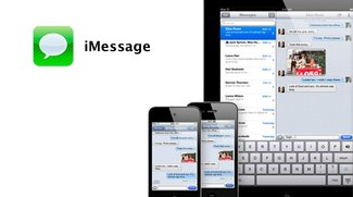 Erneute iMessage-Diskussion: Apple entschädigt iPhone-Kundin