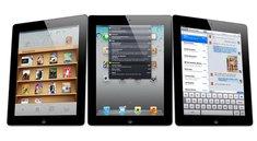 """""""iPad""""-Streit wandert in die USA"""