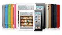"""Analyst: iPad mini nur noch """"eine Frage des Wann, nicht ob"""""""