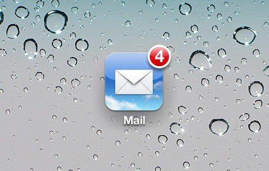 Mail-App auf dem iPhone: 10 Tipps zum Schreiben, Anhänge versenden und Abrufen