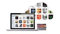 iTunes Match in Österreich und 4 weiteren Ländern