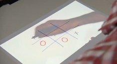 Illumishare - Microsoft macht Lampen interaktiv