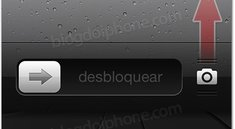 iOS 5.1: Bilder eines neuen Vorab-Builds