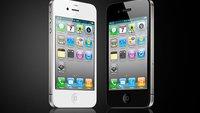 Apple auf Platz 3 im Mobilfunkmarkt