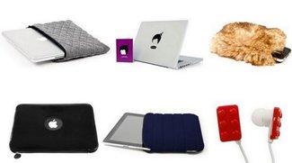Apple-Zubehör im Angebot bei Fab