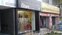 Apple will in Indien weiter wachsen
