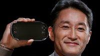 Apple als Vorbild: Sonys neuer CEO bringt frischen Wind