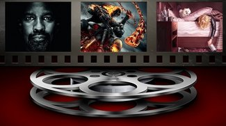 Neu im Kino - alle Filmstarts am 23.02.12
