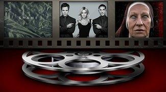Neu im Kino - alle Filmstarts am 1.3.2012