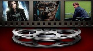 Neu im Kino – alle Filmstarts am 02.02.12
