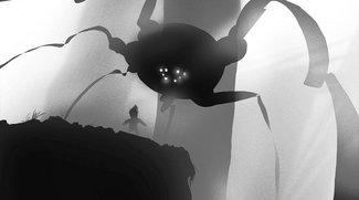 Limbo: iOS-Version erscheint nächste Woche