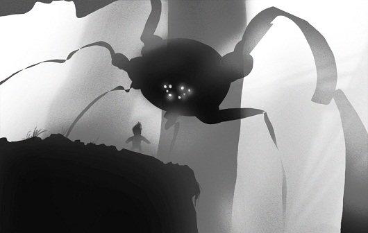 Limbo: PS Vita Version bestätigt