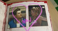 Lollipop Chainsaw: Trailer zum Valentinstag
