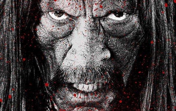 Machete Kills - mehr Grindhouse-Schmodder mit Danny Trejo
