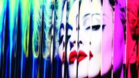 "Madonna: ""Give Me All Your Luvin'"" feat. Nicki Minaj & M.I.A., neues Video hier ansehen"
