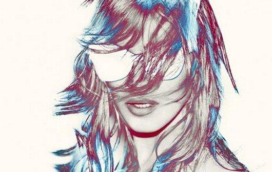 Madonna: Tickets für das Zusatz-Konzert in Berlin jetzt kaufen