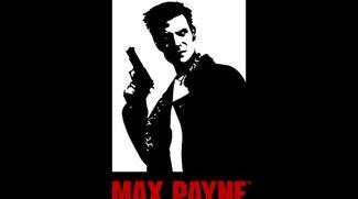 Max Payne: Das coole Actionspiel wird auch für Android erscheinen