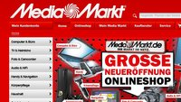 Prospekt-Check: Media Markt Android-Smartphone – KW06