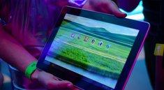 Huawei MediaPad 10 FHD: Im Juni soll das Tablet verfügbar sein