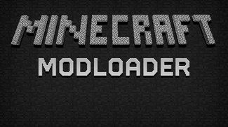 Minecraft ModLoader Download