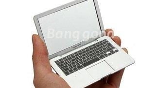 MirrorBook Air für 6,49 Euro versandkostenfrei bei eBay