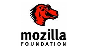 Mozilla Boot-2-Gecko Open OS startet in Brasilien