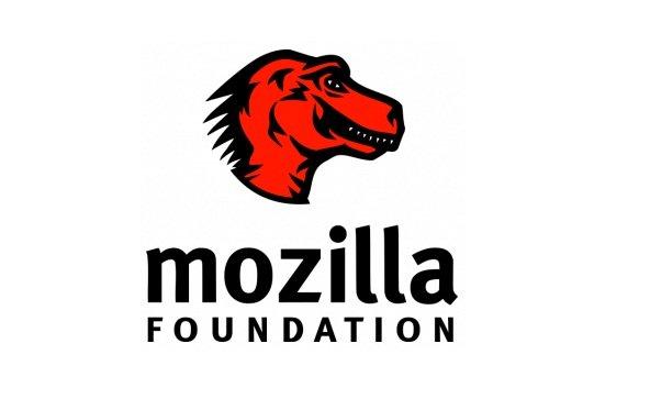 Boot2Gecko - Mozilla Smartphone-OS in den Startlöchern