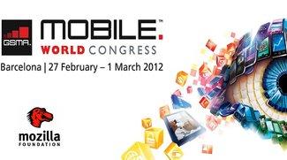 Mozilla Boot2Gecko: App-Store und Koop mit der Telekom