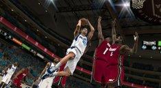 Take-Two Interactive: GTA Publisher veröffentlicht seine Quartalszahlen