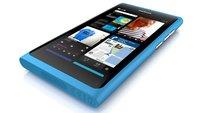 Nokia Smartphones - N9 erfolgreicher als Windows Phones