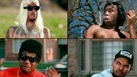 "Odd Future: ""Rella"" - das durchgeknallte Video der Woche"