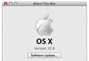 OS X Mountain Lion: Wovon wir uns verabschieden müssen