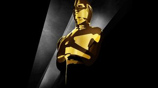 Oscars 2012 - das große GIGA-Tippspiel