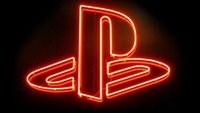 PS4: Neue Gerüchte zu Specs, Controller & User-Accounts