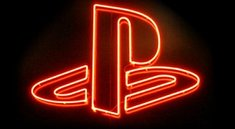 Gamescom 2012: Die Sony Pressekonferenz