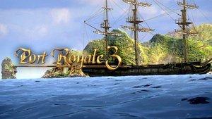 Port Royale 3 Videovorschau: Die Rückkehr der Wirtschaftssimulation