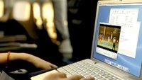 20 Jahre Subnotebooks von Apple: Vom PowerBook Duo zum MacBook Air - Teil 2