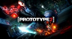 Prototype 2: Activision veröffentlicht Trailer mit viel Humor